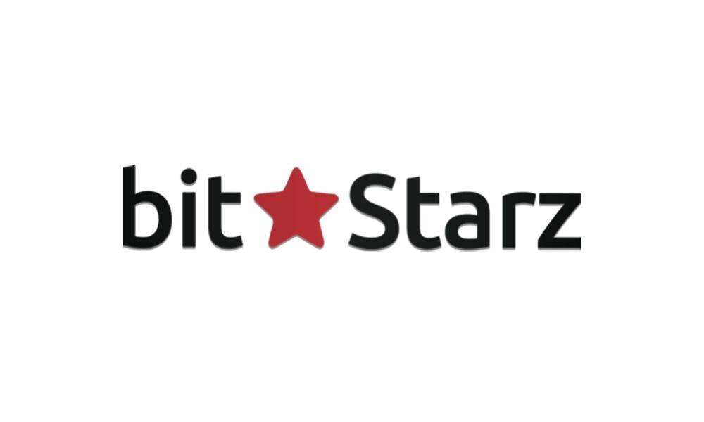 Обзор онлайн казино bitstarz