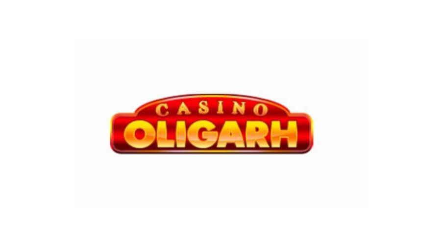 Олигарх казино Украины